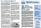 multinews2010